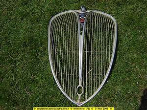 Monogramme Peugeot : restauration peugeot 402 page 8 restaurations anciennes forum collections ~ Dode.kayakingforconservation.com Idées de Décoration