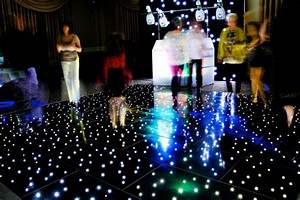 dance floor hire in the uk transform your venue for your With sustainable dance floor cost