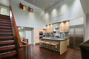 Replace Can Light With Chandelier High Ceiling Chandelier Installation Vancouver Wirechief