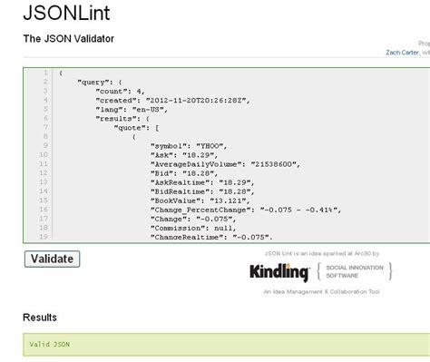 Parsing Resumes Stack Overflow by Javascript Json Parser Returns Undefined Stack Overflow