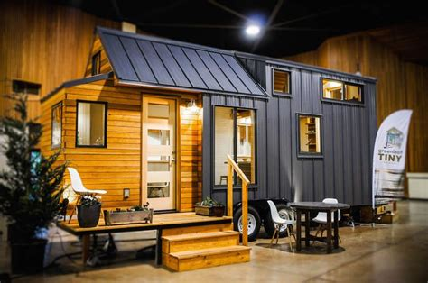 17 best ideas about tiny house swoon on small