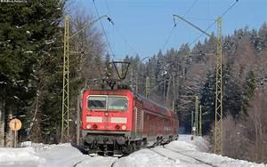 In Welchem Bundesland Liegt Freiburg : kbs 728 titisee seebrugg dreiseenbahn 4301 page 3 bw vacha kantine ~ Frokenaadalensverden.com Haus und Dekorationen