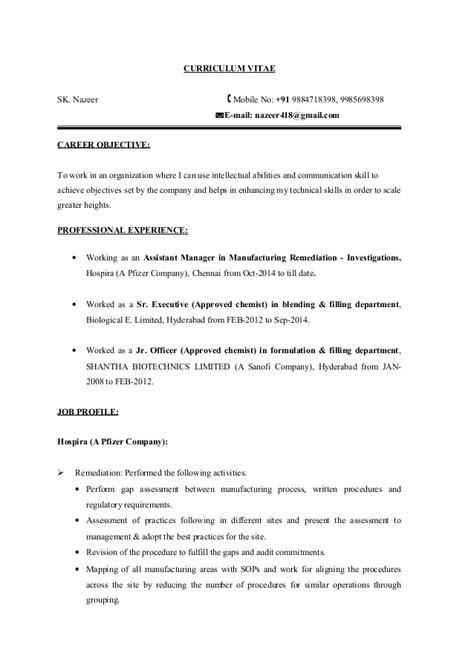 Is Resume Now Legit by Nazeer Resume Now