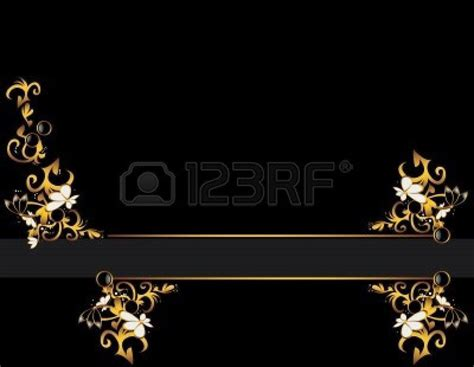 Flatshoes Hitam Gold background hitam gold hd 4 187 background check all