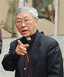 CHINA - VATICAN Card. Zen: My concerns over China-Holy See ...