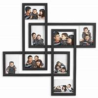 picture frame collage ideas picture-frame-collage-ideas   kriti creations   Flickr