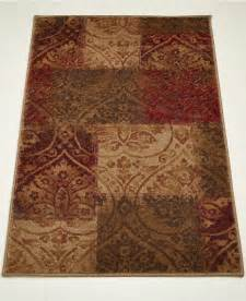 dark brown bathroom rug decorate ideas photo and dark
