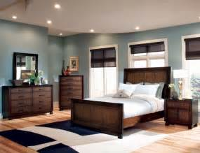 brown bedroom ideas master bedroom decorating ideas blue and brown room decorating ideas home decorating ideas