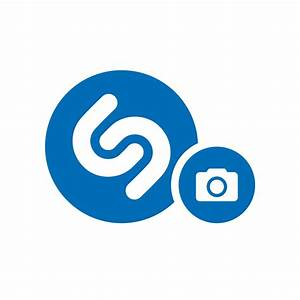 Shazam Introduces Visual Recognition Capabilities, Opening ...