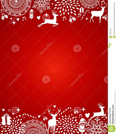 merry template 17 free templates for word images free word templates microsoft word