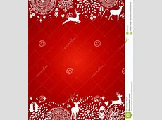 Merry Christmas Template New Calendar Template Site