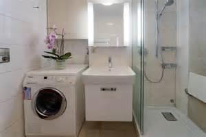 design bã der beispiele chestha badezimmer idee waschmaschine