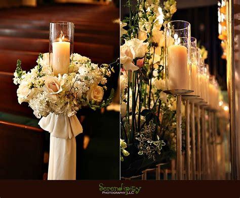 houston wedding photographer st michael catholic church