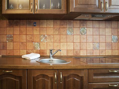 badezimmer erneuern fliesenfolie für die küche motive preise und günstige