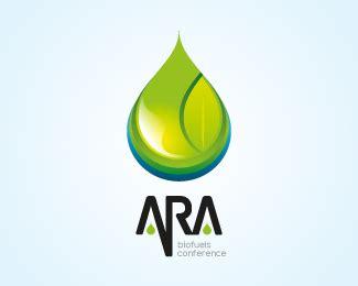 Ara Follow Our Partner Seputaranimeid Logopond Logo Brand Identity Inspiration Design Factory