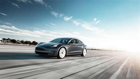 31+ Acceleration Of Tesla 3 Images