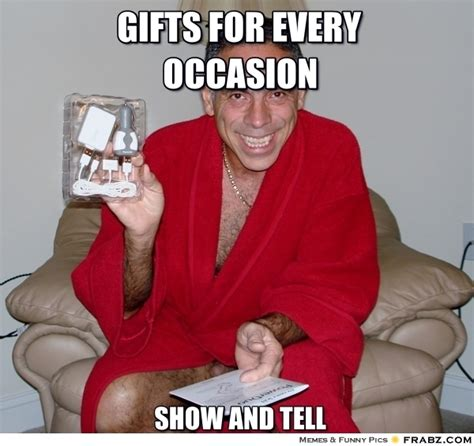 Gifts For Meme - gifts for every occasion xmas peek meme generator captionator