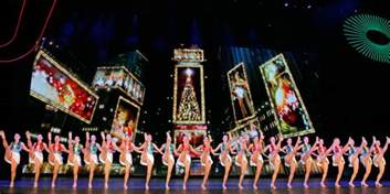 just for kicks meet the rockettes alive