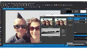 Photo Pos Pro Review And Where To Download Review