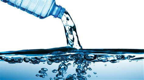 wasser testen lassen kostenlos wasser in f r uganda e v wasser filtern wie sinnvoll