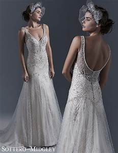 old hollywood vintage wedding dress wedding dress ideas With old hollywood wedding dress