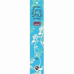 Feng Shui Wasser : feng shui duftst bchen wasser jasmin aromandise einkaufen auf ~ Indierocktalk.com Haus und Dekorationen