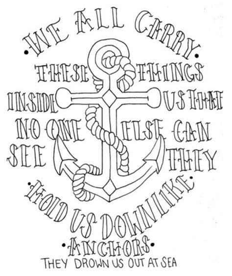draw band lyrics photo drawing quote coloring