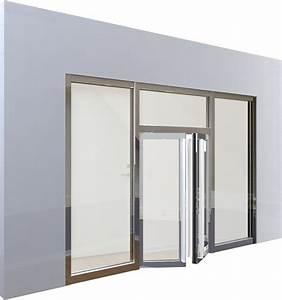 porte isoplane vitree porte coulissante nagano weng vitr With porte de garage coulissante de plus porte vitrée