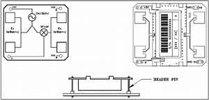 Hb100 Microwave Motion Sensor