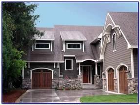 popular exterior paint colors best exterior house