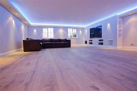 led strip lighting google search home lighting design