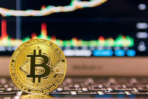 Bitcoin price prediction 2021, btc price forecast. Bitcoin Price Prediction and Analysis in March 2020 - Coindoo