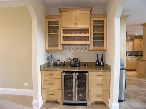 green kitchen cabinets 17 best images about kitchen cabinet ideas on 5040