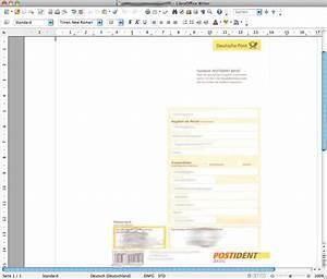 Allianz Krankenversicherung Rechnung Einreichen Formular : mit massivem datenschutzproblem t3n ~ Themetempest.com Abrechnung