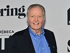 Who Is Jon Voight And What Is His Net Worth?