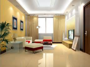 light design for home interiors 6 reasons to choose led lighting for your hdb