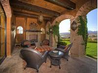 fine italian patio design ideas Photo Page | HGTV