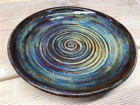 Amaco Pottery Amaco Glazes Ancient Jasper 3 Oatmeal 3 Creative