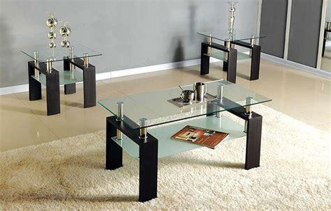 contemporary furniture coffee and end tables coffee table exle of modern coffee table sets modern
