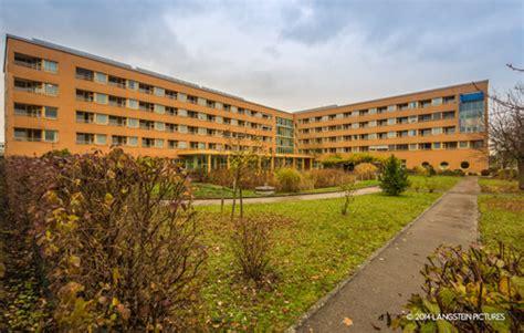 Land Oberösterreich  Haus Neustadt