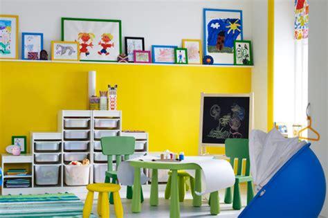 ikea play room ikea kids rooms