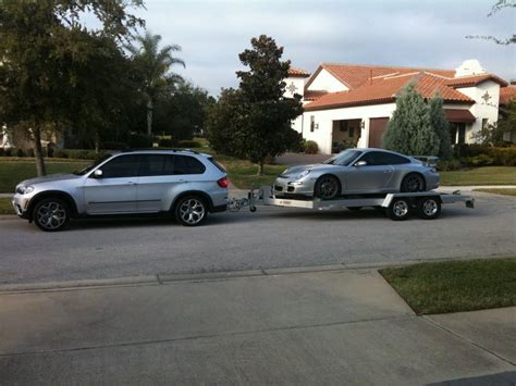 suv  towing page  rennlist discussion forums