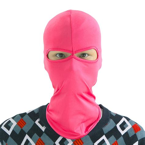 Best Cycling Mask Bike Bicycle Face Rose Red Sale Online
