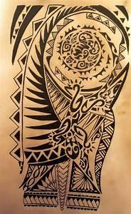 Inka Symbole Bedeutung : die besten 17 bilder zu world of maori auf pinterest samoanische tattoos tatuajes und maori ~ Orissabook.com Haus und Dekorationen