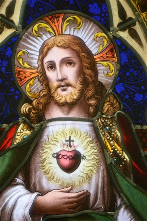 27 Real Pictures of Jesus You Should Check Right Now
