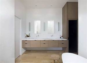 Master, Bathroom, Ideas, That, Are, A, Simple, Yet, Charming