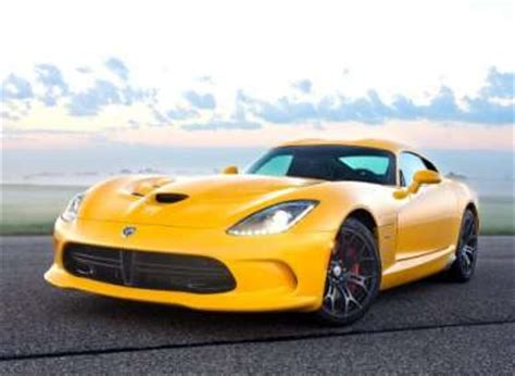 Most Horsepower In A Car by 10 Models Boasting The Most Horsepower In A Car