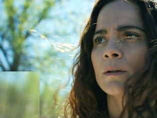 Queen of the South Season 3 Episode 6 Review: Los ...