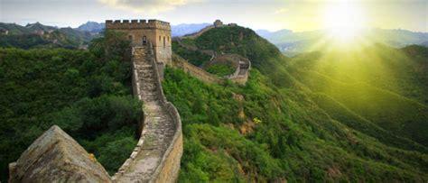 china fernoestliche kultur im reich der mitte travelmynede