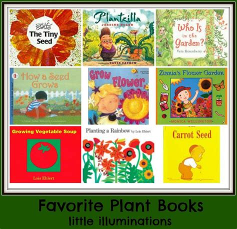 17 best images about pre k crafts plants amp flowers on 515 | 95c7ecfbbc40a1dd76015f070a4ab84a